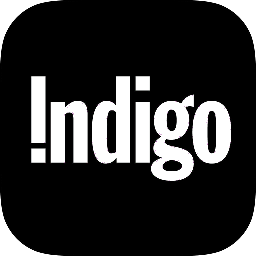 Buy Hawk Eyes on Indigo