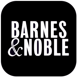Buy Hawk Eyes on Barnes & Noble